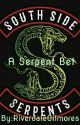 A Serpent Bet by RiverdaleGilmores