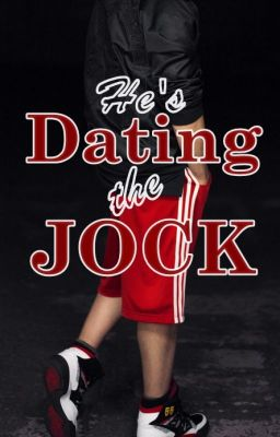 www x dating com