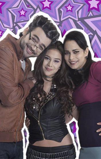 arrives cheaper united states Chica Vampiro no Whastapp - Martina Saez - Wattpad