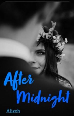 After Midnight by lliizz15