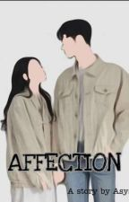 (WiFa) AFFECTION by Wodeafamss