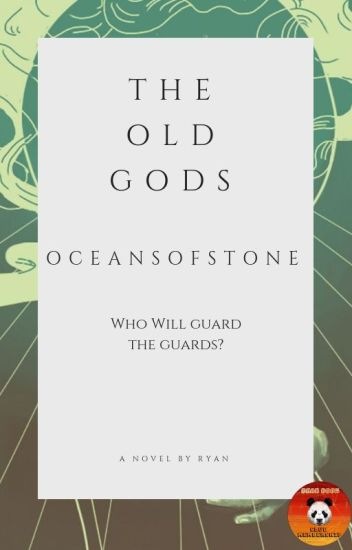 The Old Gods