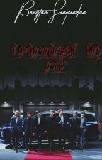 CRIMINAL IN ME (BTS and GOT7 FF) by VaishnaviGoyal7
