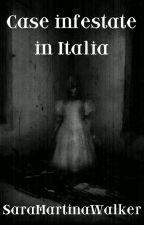 Case infestate in Italia by SariColucci