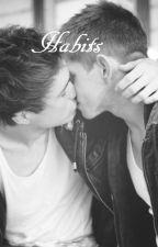 Habits by GraigHobart