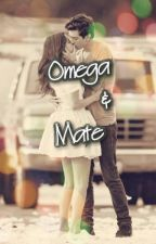 Omega and Mate by Insecurity_kills