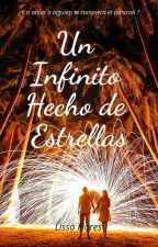 Un infinito hecho de estrellas by wenglizz