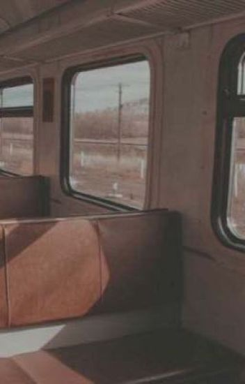 the boy in the train ; roleplay