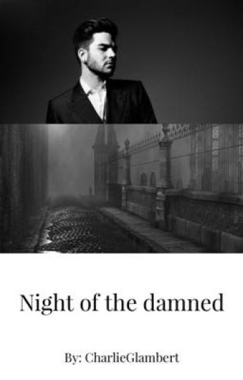 Night of the damned /On hold