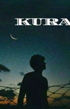 KURA by alienhistory01