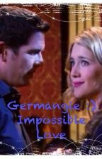 Germangie :) Impossible Love by Minion11