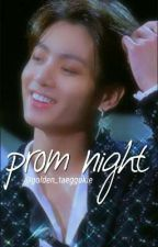 prom night by golden_taeggukie