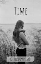 Time•EDxEC~Ethma• by ethmasbitchx