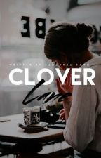 CloverLane by rainysam