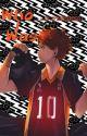 Who I Was... by Animefan2626