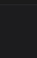 XReader (Bakugou,Todoroki, Midoriya) by hi24363