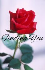 Finding You ~Karley~  by Ivy_GM15