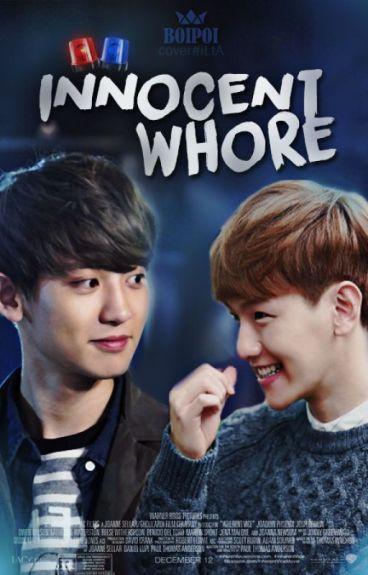 Innocent Whore