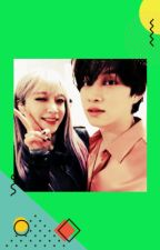 Oh My Idol | resmi hesap by a-z_channelofficial