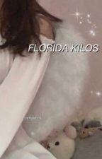 florida kilos ~ euphoria (fezco) 🦋 by LOSTNS0LITA