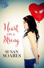 Heart on a String by shewritesbooks1