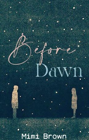 overnight |✓[ completed & edited ] by WomanBehindWords