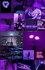 𝒞𝒶𝓈𝒶𝓇;𝒞☯𝒿𝑒𝓇 ♡ 𝑀𝒶𝓉𝒶𝓇 𝓊𝓌𝓊 by Lovely_Park_Jimin