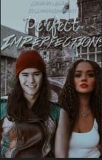 perfect imperfections [ descendants 1-3 ] by harleyQuinnfan17