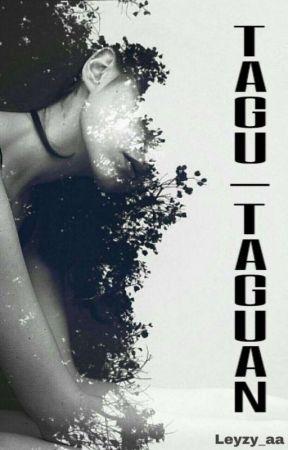 Tagu-taguan by Leywit