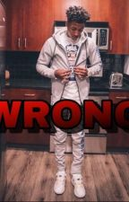 WRONG|| Nba youngboy  by cupcakshalilcapalot