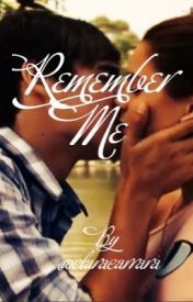 Remember Me by claracarrara
