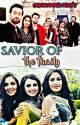 Saviour of the family (Completed) by shivikamadlover