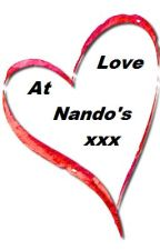Love At Nando's~ One Direction Fanfic **ON HOLD** by LukeHemmoBrooks