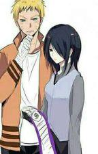 Femsasuke Stories - Wattpad Naruto X Fem Kyuubi Fanfiction Wattpad