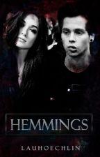 Hemmings. by lauhoechlin