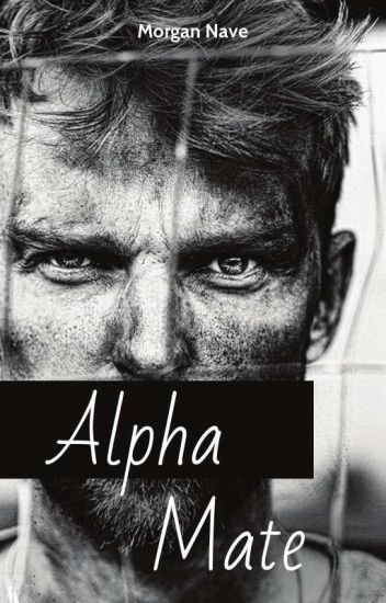 Alpha Mate