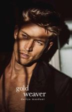 Gold Weaver | ✓ by matemenot
