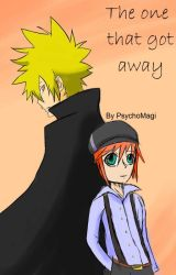 The one that got away (Katekyo Hitman Reborn) by PsychoMagi