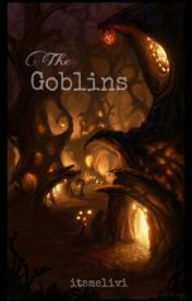 The Goblins by gravityglue