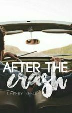 After the Crash by cherrytree48