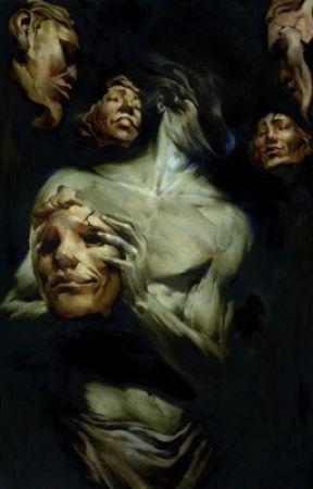 legs - how dancing was • γοοимιи by mingiulya