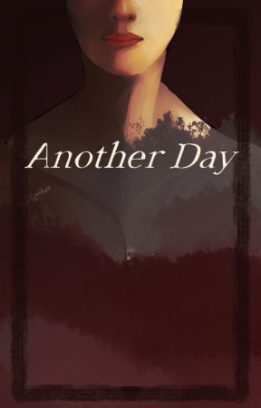 『Another Day』 by Alpaka-Kun