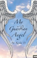My Guardian Angel by kirdot