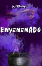Envenenado by Na02770
