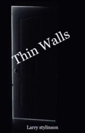 Thin walls /L.S/