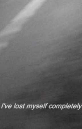 lost souls by juliet5sos