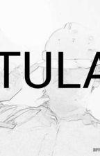 Tula by Kingmamba123