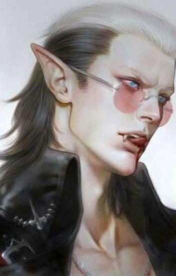 """Đọc Truyện [BH-ĐN-Twilight] Xuyên Qua """"Chạng Vạng"""" Thành Em Gái Nhà Cullen !?? [ Phần 7 ] - Truyen4U.Net"""