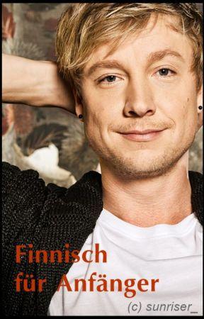 Finnisch Fr Anfnger