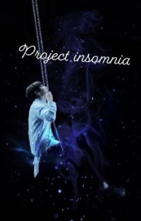•Project Insomnia• by theycallme_inksa